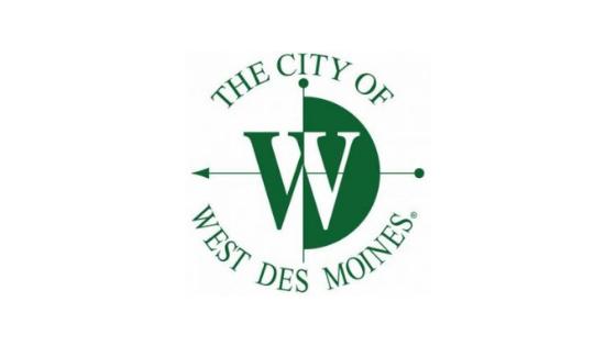 city of wdm