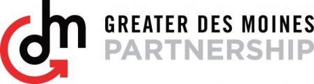 GDMP Logo_horizontal_3C for web