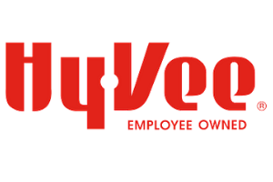 Hyvee Employee Owned logo