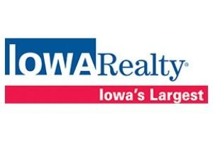 Iowa Realty logo
