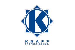 Knapp Properties logo