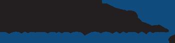 Merchants Bonding Company logo