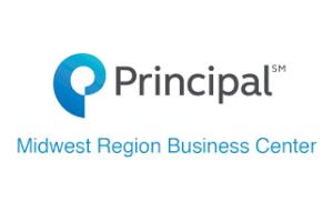 Principal Midwest Region logo
