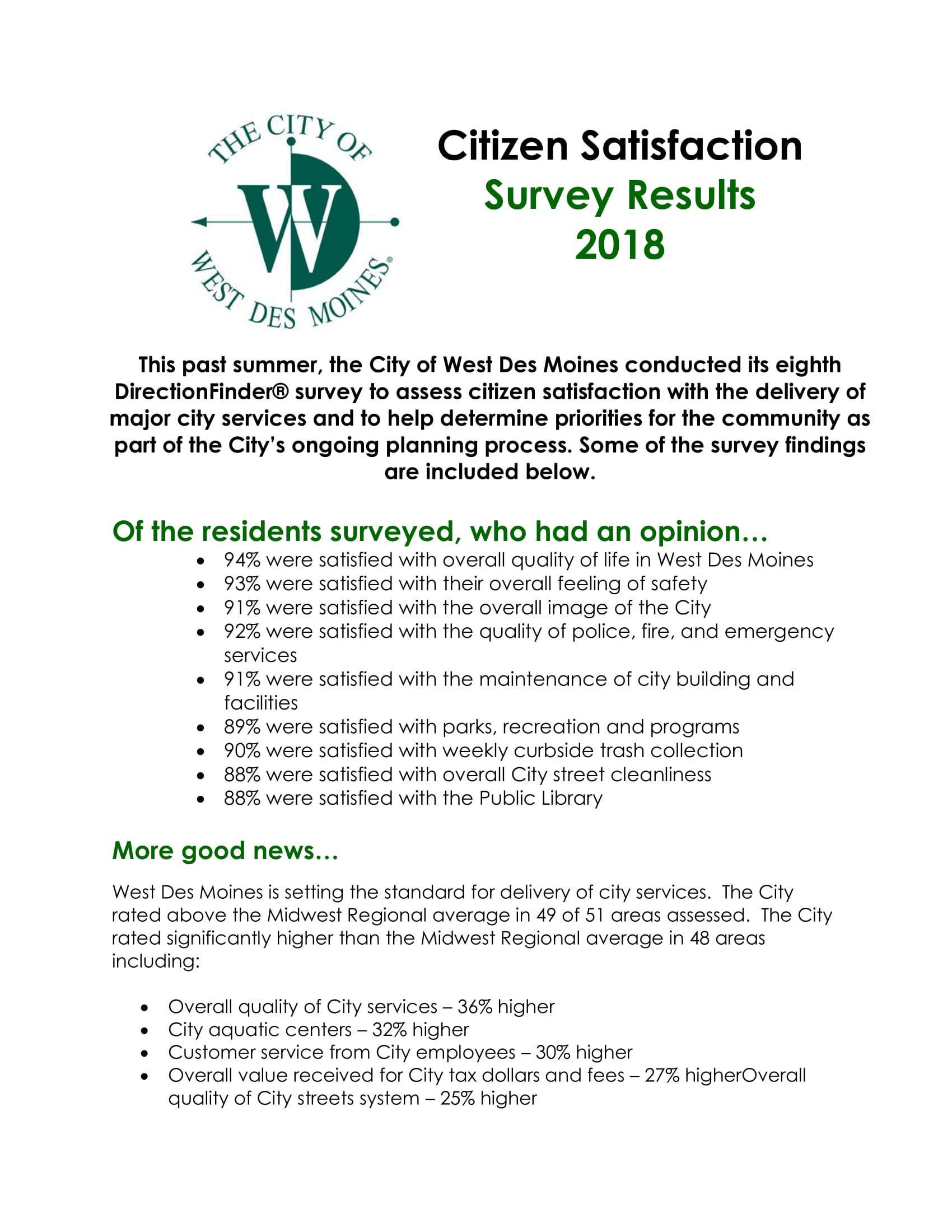 citizen satisfaction survey-1