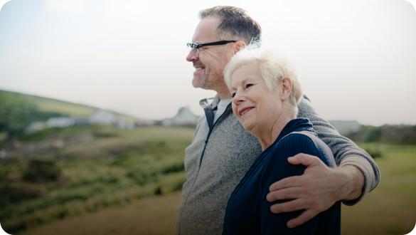relocate-senior-living