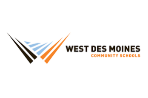 west des moines community schools