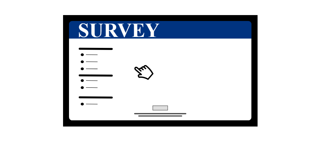 survey - Copy