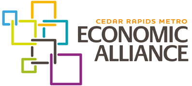 CRM ECONOMIC ALLIANCE logo RGB-300px