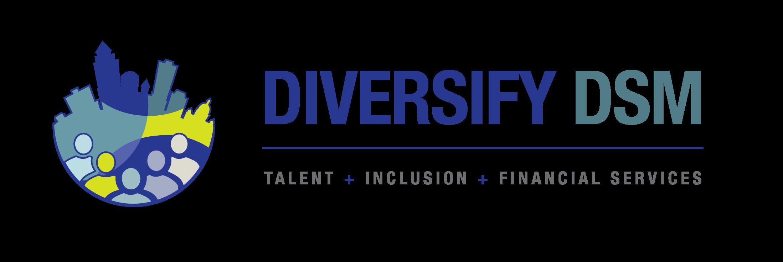 DiversityDSMFInal-01