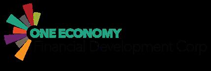 One+Economy+Logo_Dark