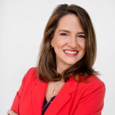Dawn Buzynski