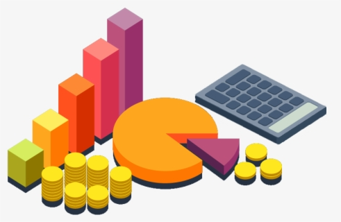 29-299973_finance-clipart-budget-finance-clipart-transparent