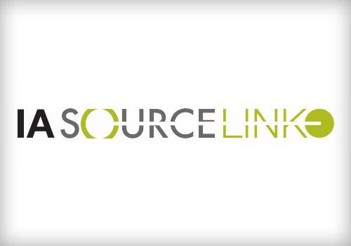 iasourcelink-logo