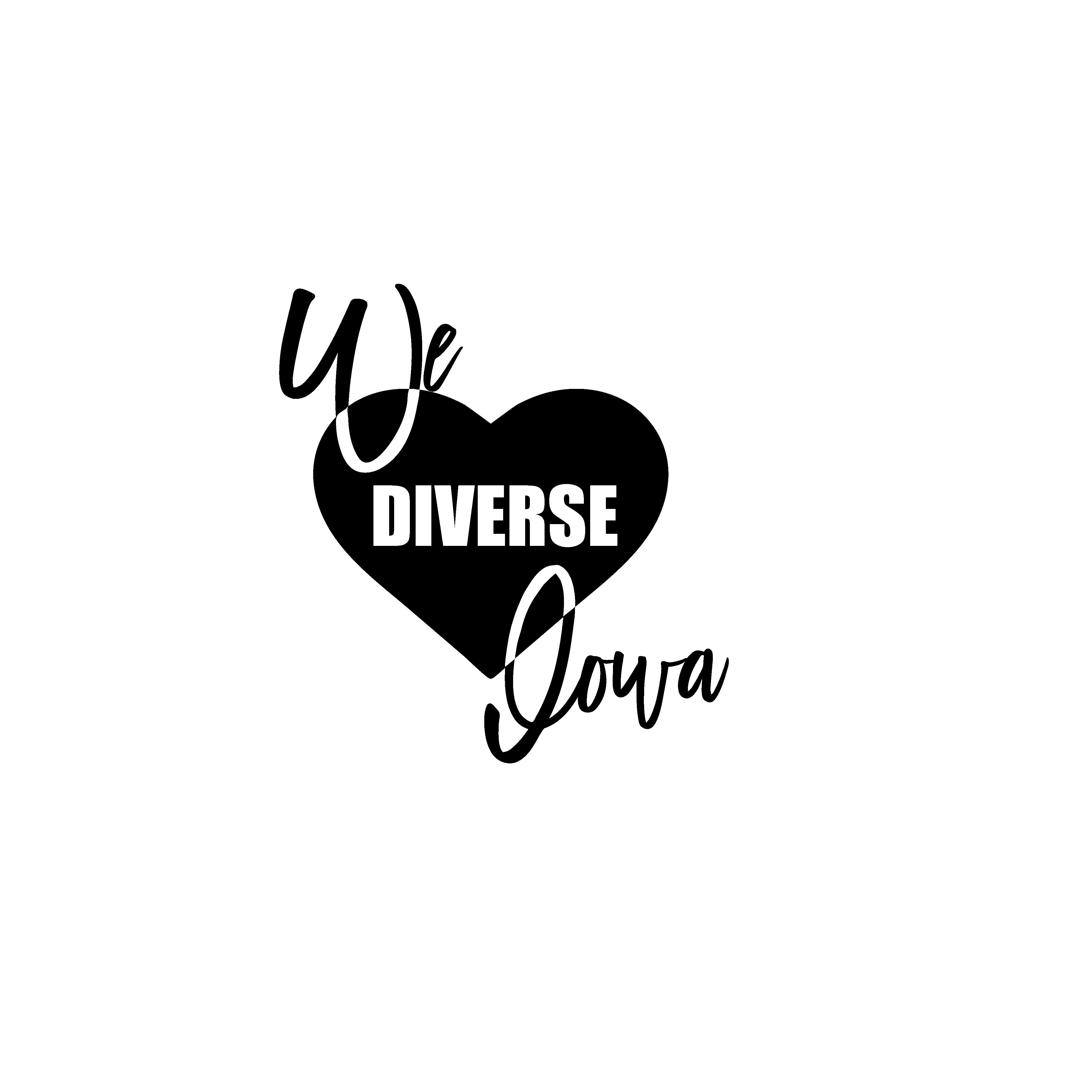 wediverseiowaallcursive-01