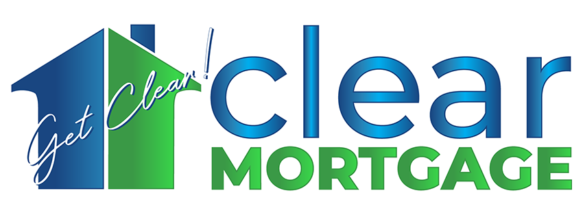 FacebookCover-Clear-Mortgage-Logo