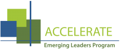 2019 New Accelerate Logo shorter