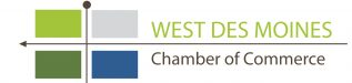 2019 New Chamber Logo