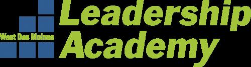 2019 New WDMLA Logo