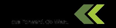 West YP Logo